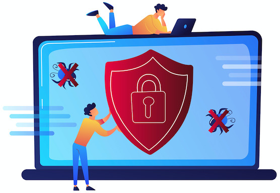 Data privacy and protection important for companies